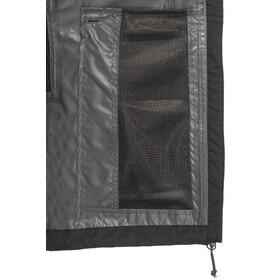 Millet W's Fitzroy II Jacket black-noir